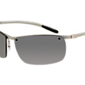 Ray-Ban RB8306 083/8264 sunglasses