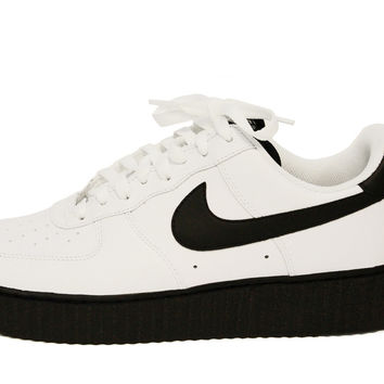 MR Completely AF-1 Creeper