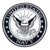 Patch Patches Embroidered Military Patches United States Navy CP122