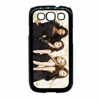 Pretty Little Liars Samsung Galaxy S3 Case