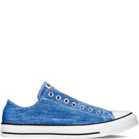 Chuck Taylor All Star Washed Slip