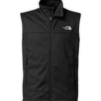 MEN'S CANYONWALL VEST | United States