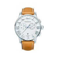 Tiffany & Co. - Atlas®:Dome Watch
