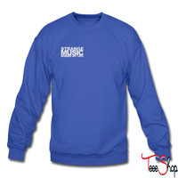 Designs by dievaclothing  5 sweatshirt
