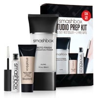 Primer: Studio Prep Kit | Smashbox Cosmetics