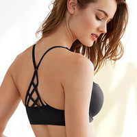 Front-Close Push-Up Bra - Sexy Tee - Victoria's Secret
