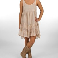 Billabong Ever So Sweet Dress