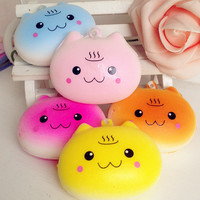 Mini Kawaii Cats