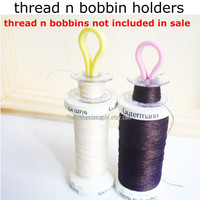 Sewing machine bobbin and bobbin holder, organizer, id1360623, sewing craft organizing , craft supply