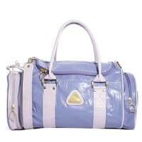 Head Retro St Tropez Bag in Lilac