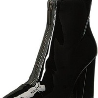 Women's Raquel Fashion Boot KENDALL + KYLIE Synthetic sole