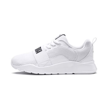 PUMA Wired Sneakers
