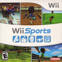 Wii Sports for Nintendo Wii | GameStop