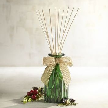 Holiday Forest Reed Diffuser