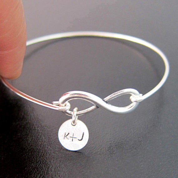 Cute Christmas Gifts For Girlfriend: Personalized Girlfriend Gift, Christmas From FrostedWillow On