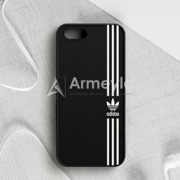 Adidas Logo Rb iPhone 5|5S|SE Case | armeyla.com