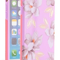 Sonix 'Lavender Lily' iPhone 6 Case - Purple