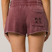 ROXY Spread The Word Womens Shorts