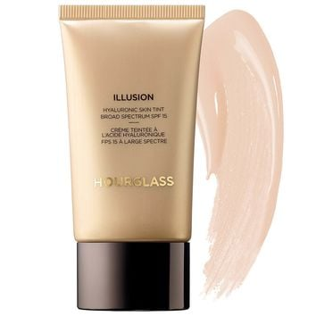 Illusion® Hyaluronic Skin Tint