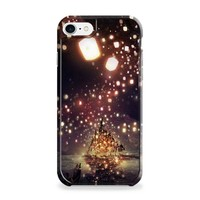 Disney Tangled The Lights iPhone 7 | iPhone 7 Plus Case