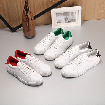 A pair of Shoes ON SALES NOW FASHION DESIGN [4919699524]