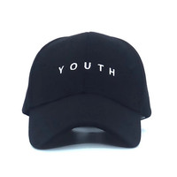 FREE Youth Hat
