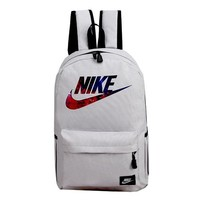 """Nike"" Trending Fashion Sport Laptop Bag Shoulder School Bag Backpack"