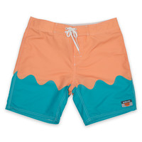 Drips Boardies
