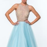 Terani Couture Prom 151P0181 Dress