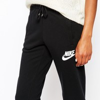 Nike Rally Regular Sweatpants