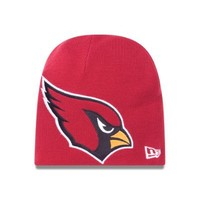 NFL Big One Two Cap