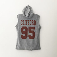 Michael clifford 5 seconds of summer Shirt hoodie tops womens girls teens grunge tumblr blogger hipster punk instagram gifts Merch