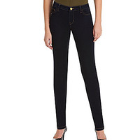 MICHAEL Michael Kors Jetset Leggings - Twilight Blue