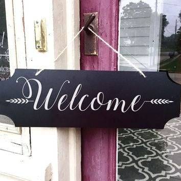 Shop Front Door Decor On Wanelo