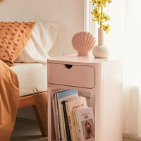 Aubrey Nightstand | Urban Outfitters