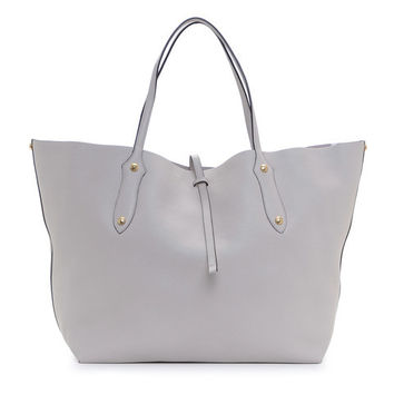 Annabel Ingall Oversized Tote