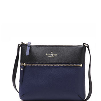 Kate Spade New York Cedar Street Tenley Crossbody