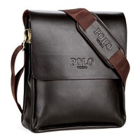 Men Casual Shoulder Bag [11966489939]
