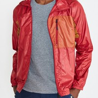 Manastash Compact Type 9 Jacket - Urban Outfitters