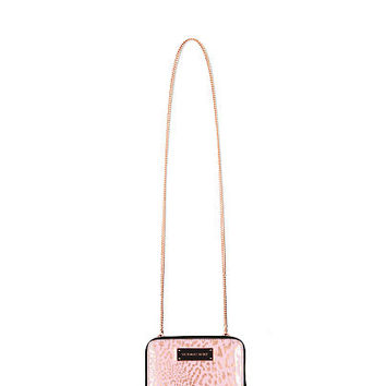 Crossbody Phone Case - Victoria's Secret - Victoria's Secret