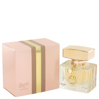 Gucci (New) Perfume by Gucci Eau De Toilette Spray