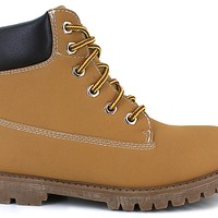 Outbound Trading Co. Work Site | SHOE SHOW