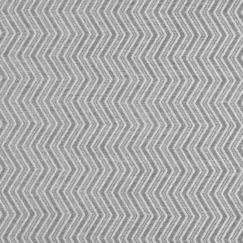 Maxwell Fabric 271304 Silver Fox