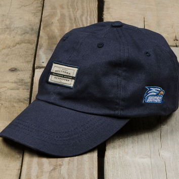 Hats - Southern Marsh Tag - Georgia Southern University