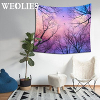 Wall Tapestry Bohemian Beach Towel Shawls Wall Carpet Indian Hanging Tapestry Home Decor Yoga Mat Picnic Tablecloth