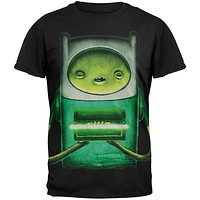 Adventure Time - The Pods T-Shirt