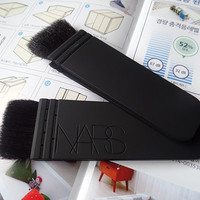Kabuki Brush No. 21 Makeup Brush