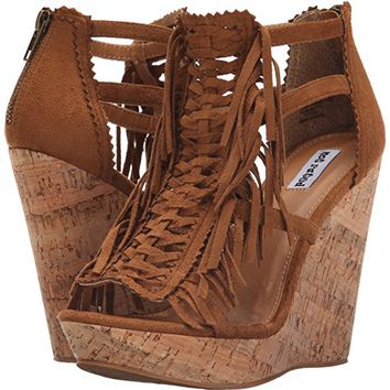 Women's Honey Buns Wedge Sandal