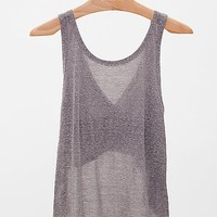 Billabong Wave Tamer Tank Top