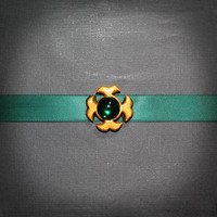 Sailor Moon - Sailor Neptune/Super Sailor Neptune/Manga Super Sailor Neptune cosplay choker